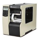 Zebra 110Xi4 RFID, Zebra 110Xi4