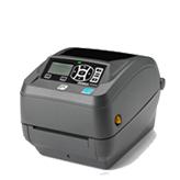 Zebra ZD500R, Zebra ZD500R RFID