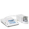 Mikrovågar, ultramicro