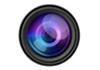 8MP Dual Camera