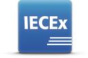 IECex Certified, IECex