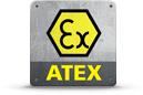 ATEX Certified, ATEX
