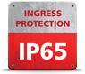 IP65, IP65 Certified