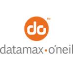 Datamax o'neil, Datamax