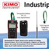 Kimo industripaket