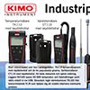 Kimo industripaket +