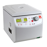 Ohaus Frontier 5000 micro, Frontier 5000 micro