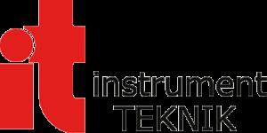IT Instrument teknik